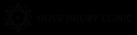 Hove Injury Clinic